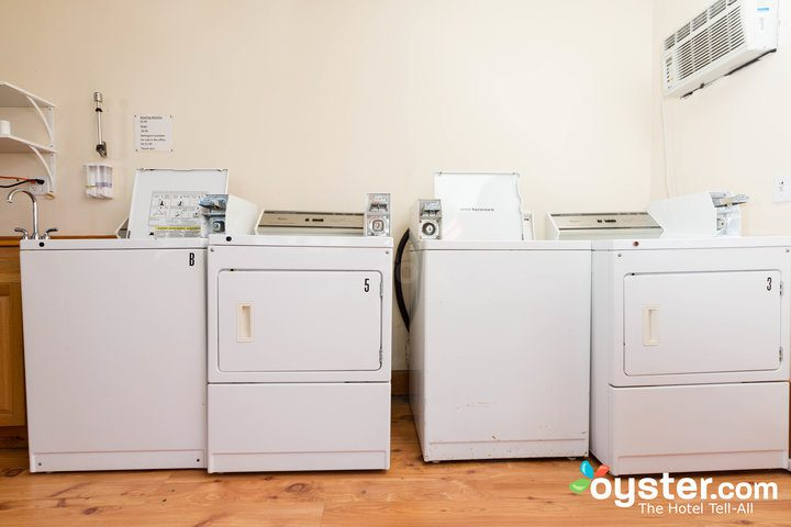 guest-laundry--v14598695-720