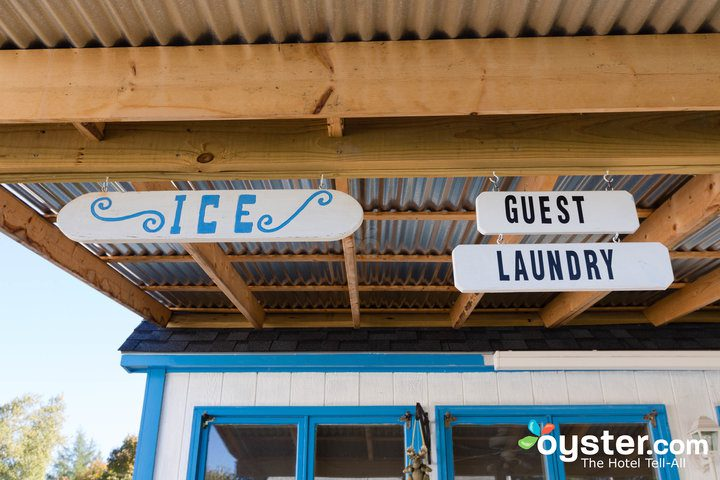 guest-laundry--v14598750-720