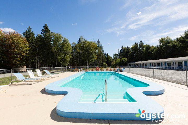 pool--v14598640-720