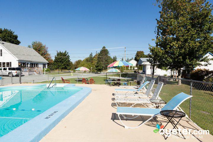pool--v14598676-720