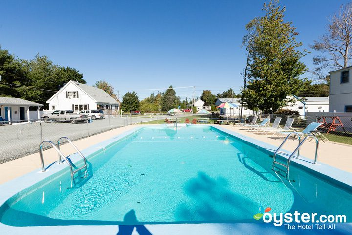 pool--v14598699-720