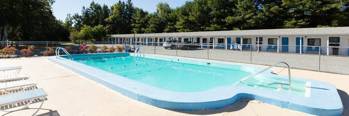 pool--v14598767-720